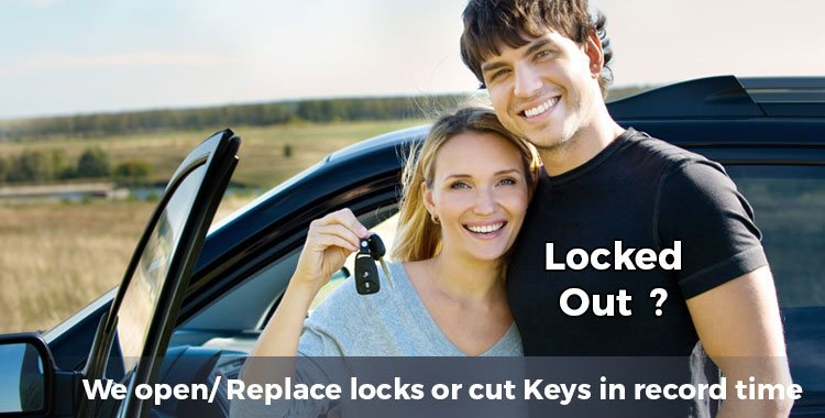 Lock Key Shop Carroll, OH 740-208-2394